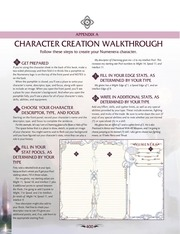 charactercreationwalkthrough