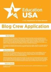 blog crew app flyer pdf