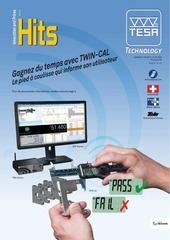 01 hits1402 fr01 fr euro
