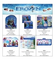 disneyfrozen2014