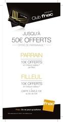 leaflet parrainage 2014 v2 hd