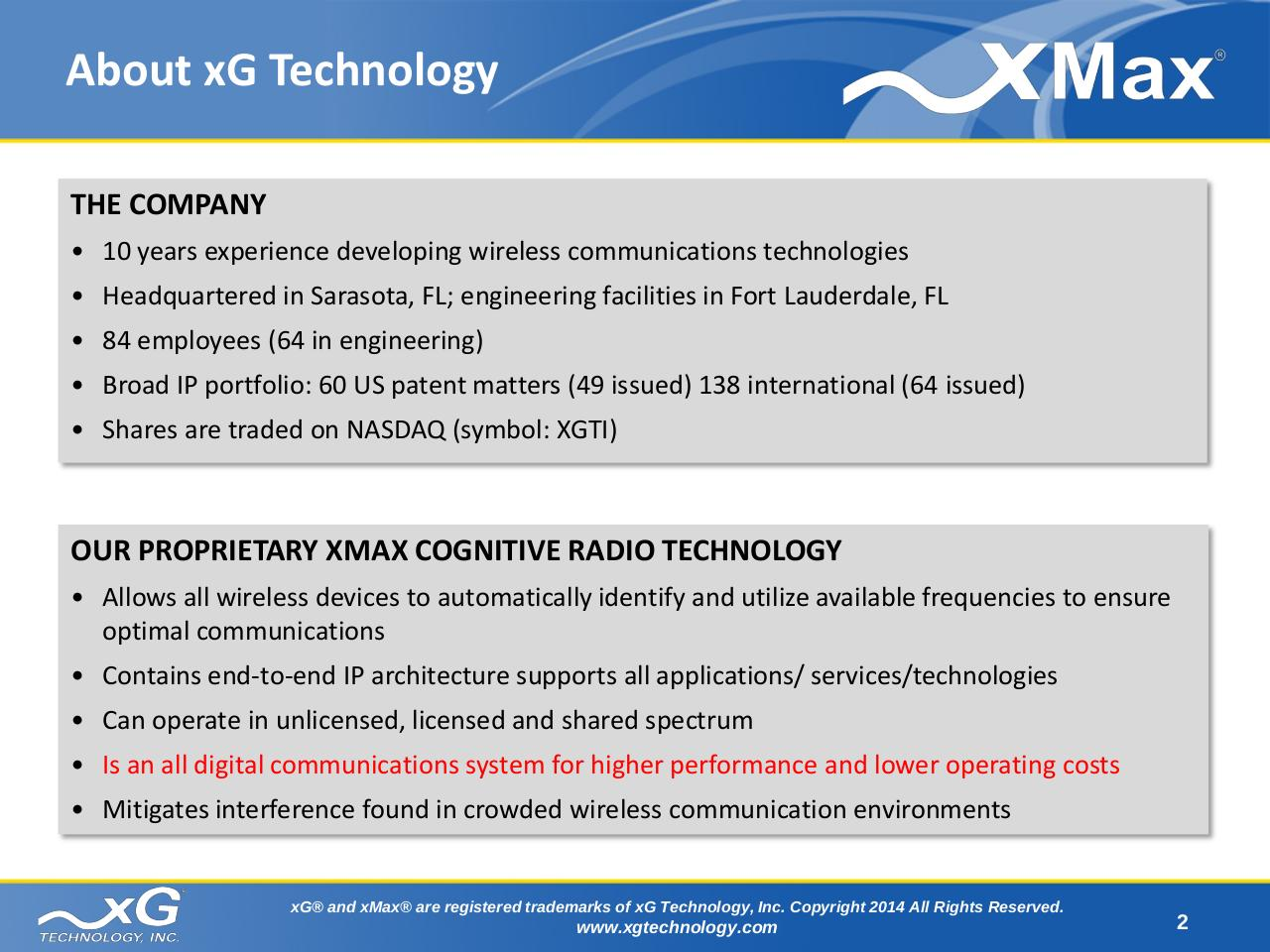 xG-Presentation-for-Police-Applications.pdf - page 2/14