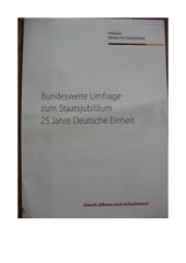 PDF Document 140905 umfrage deutsche einheit