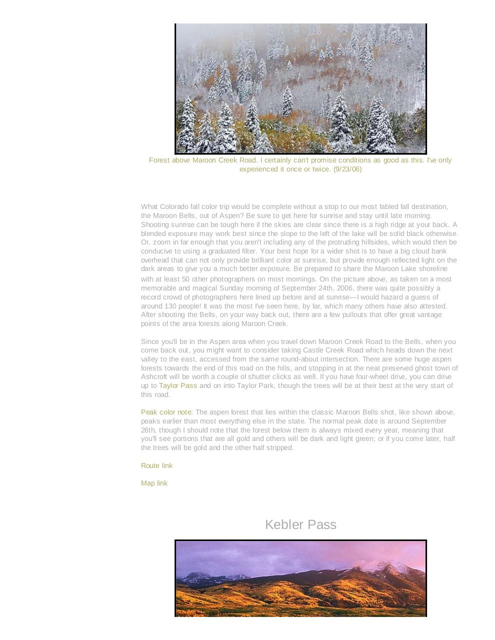 Preview of PDF document colorado-fall-color-drives-2012.pdf