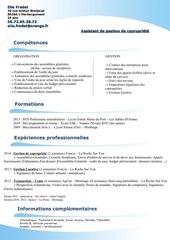 PDF Document cveliefradet