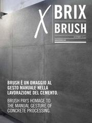 b fly brush