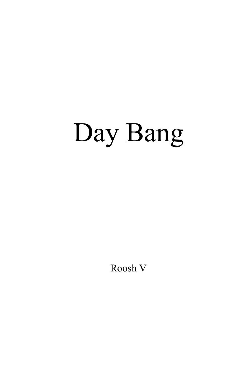 Bang Roosh Download