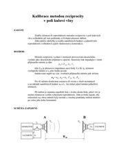 PDF Document mav lab1