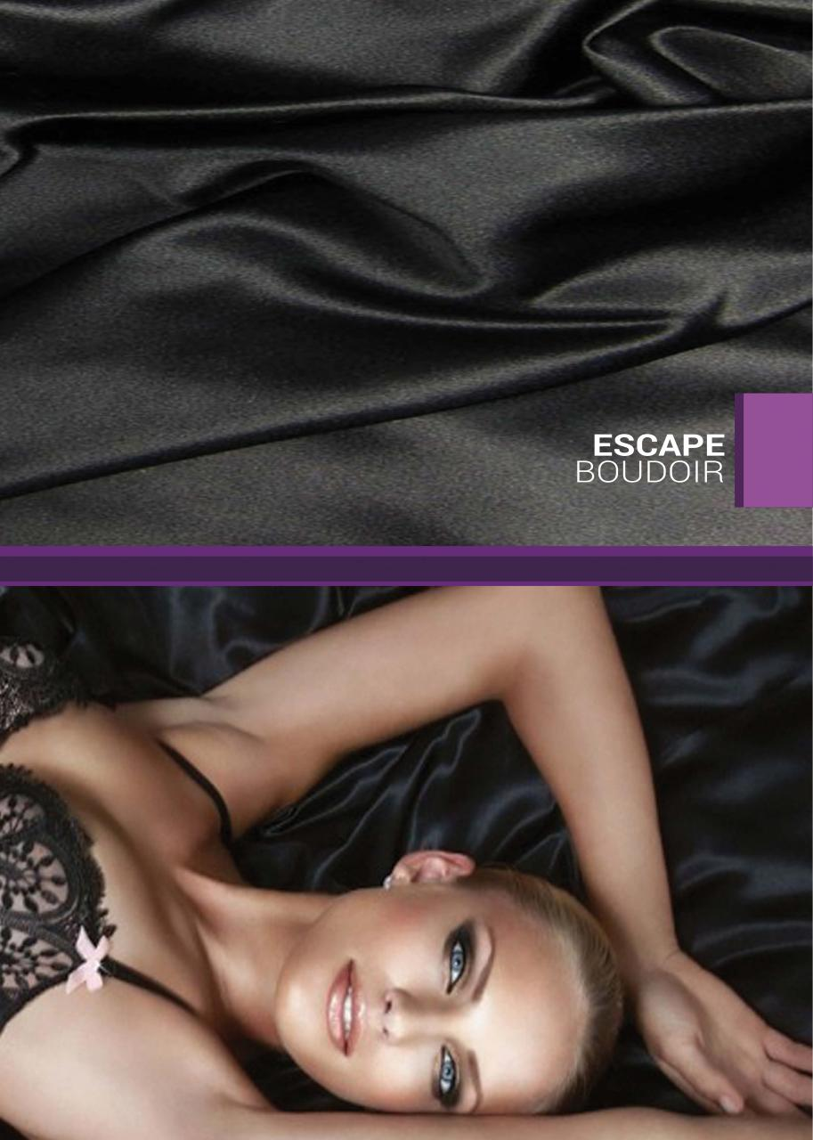 escapeboudoir.co.ukbrochureweb.pdf - page 1/40