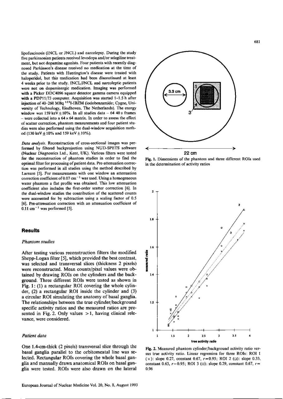 validation of d2  imaging.pdf - page 3/5