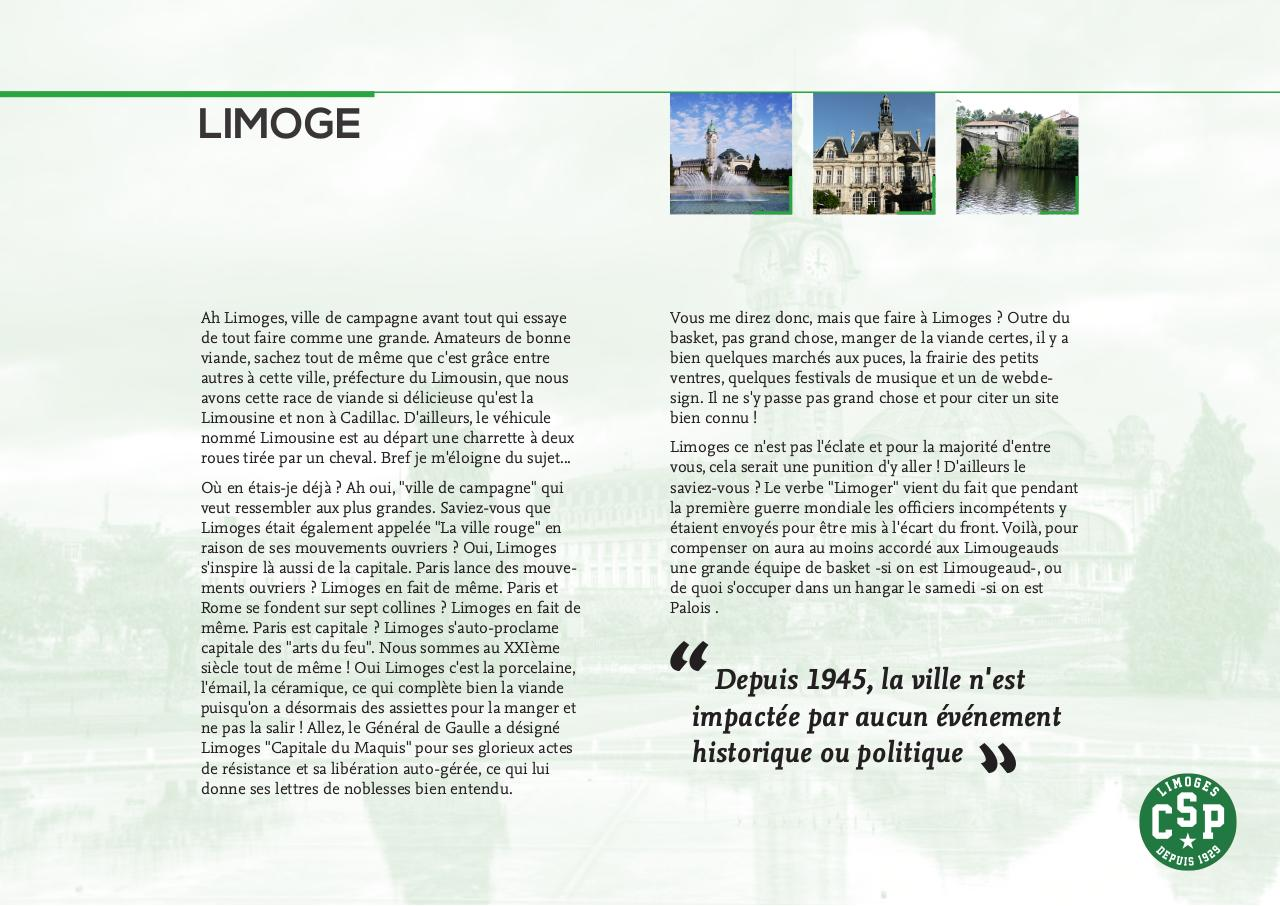 Document preview Limoge Page.pdf - page 1/1