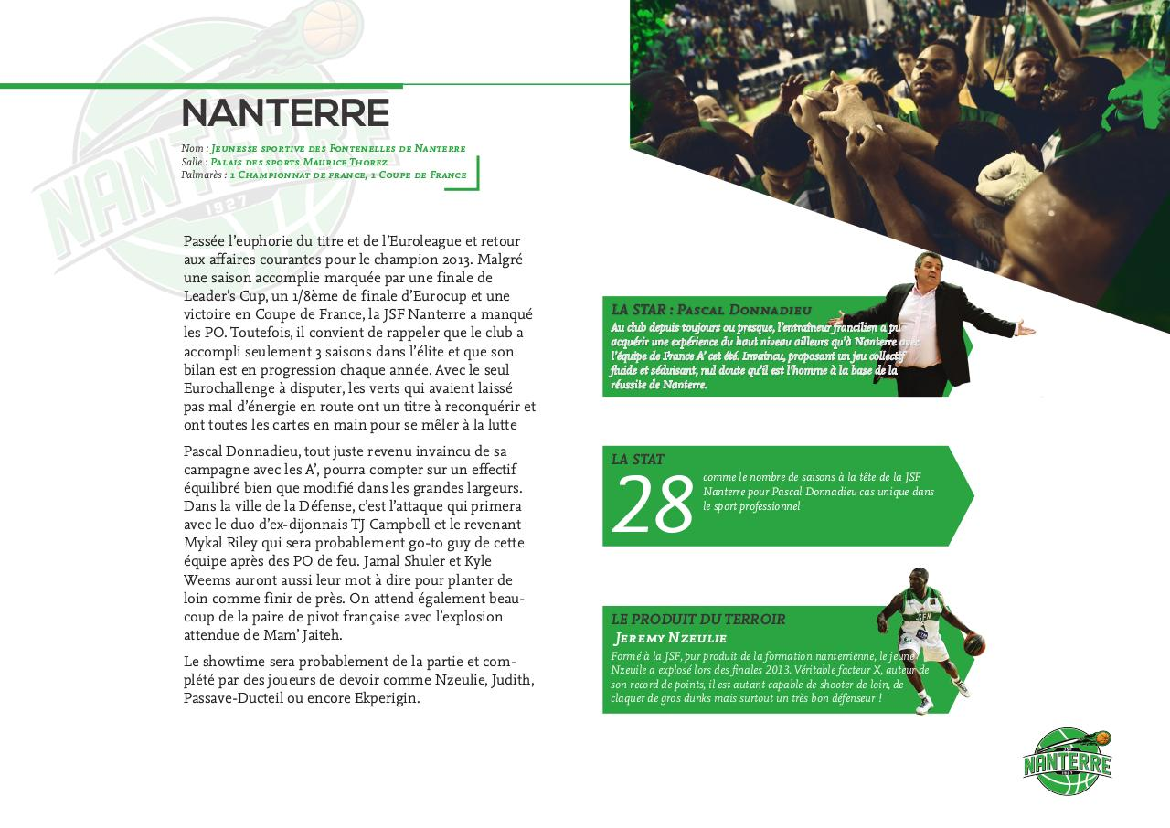 Document preview Nanterre Page Sport.pdf - page 1/1