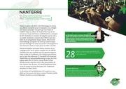 PDF Document nanterre page sport