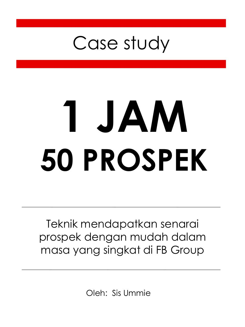 Preview of PDF document casestudy-1-jam.pdf