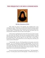 PDF Document communionpachomioseng