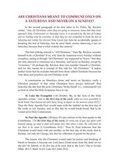 PDF Document contracerycii09