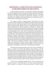 PDF Document contracerycii10