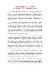 PDF Document contracerycii11