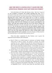 PDF Document contracerycii12