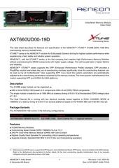 ds axt660ud00 19d rev102