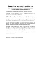 PDF Document epanglicanorders1922