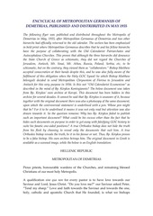 PDF Document gocdemetrias1935eng