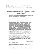 PDF Document jerusalem
