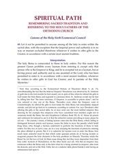 PDF Document pamphlet1eng