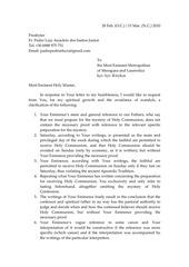 PDF Document pedro1eng