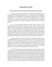 PDF Document pedrointroductioneng