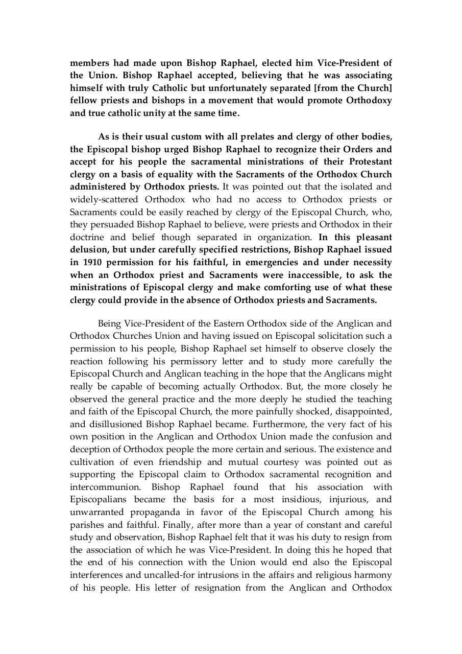 Preview of PDF document pre1924ecumenism8eng.pdf