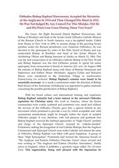 PDF Document pre1924ecumenism8eng