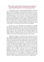 PDF Document romaniansrebaptismeng