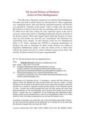 PDF Document witnesstheoharis2