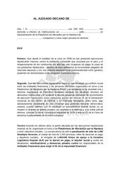 PDF Document escrito 2 sep 2014 juzgado portavoz pah