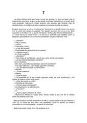 PDF Document 7