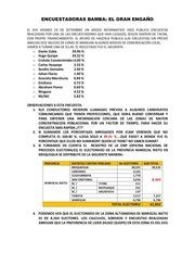 PDF Document encuestadoras bamba