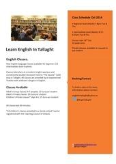 PDF Document learnenglishintallaght