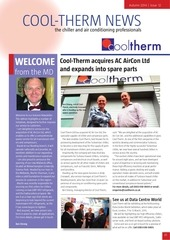 ct newsletter autumn 14 final