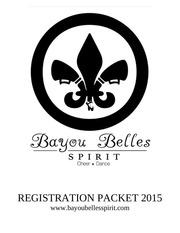 registration packet1