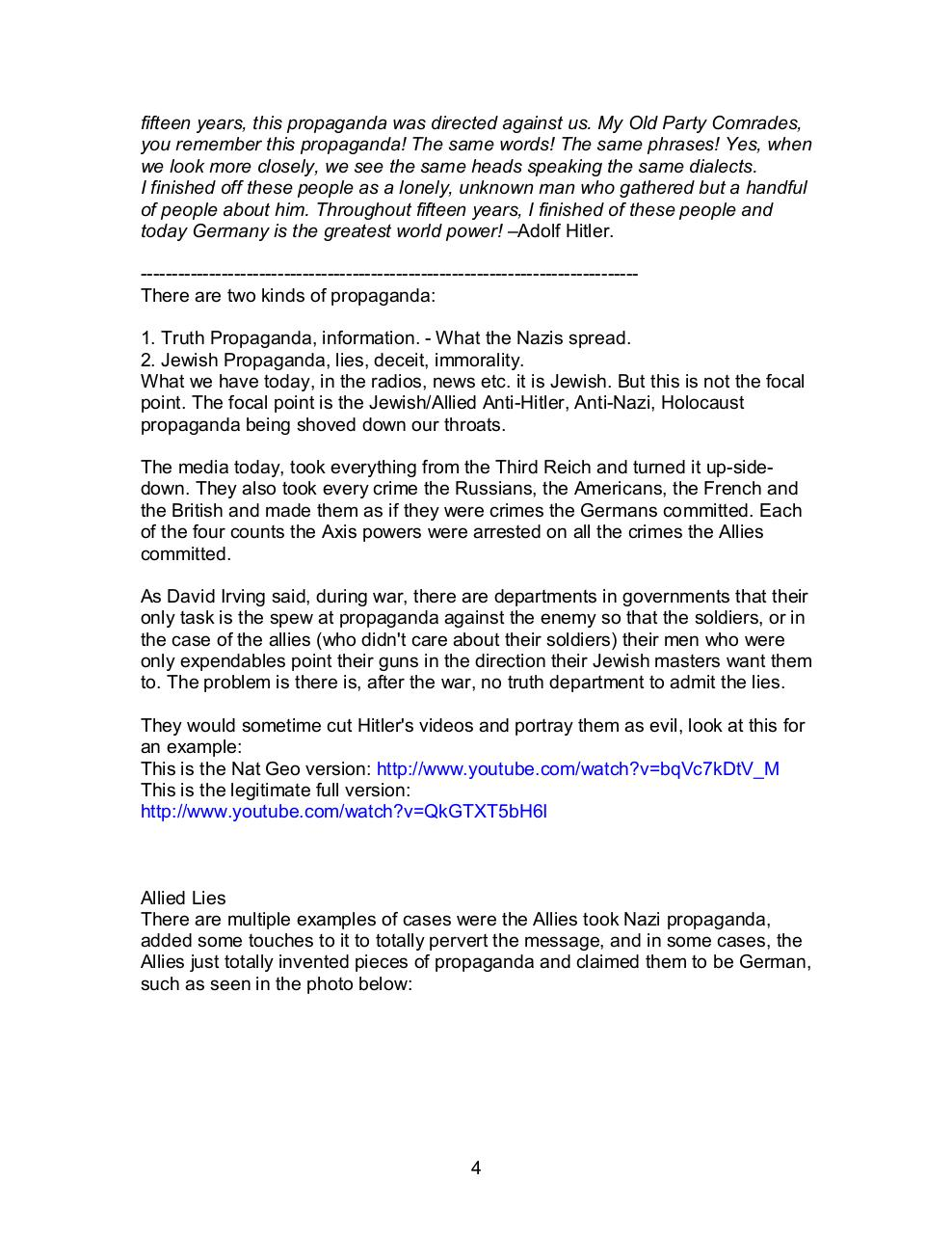 Corrupted With Christianity.pdf - page 4/13