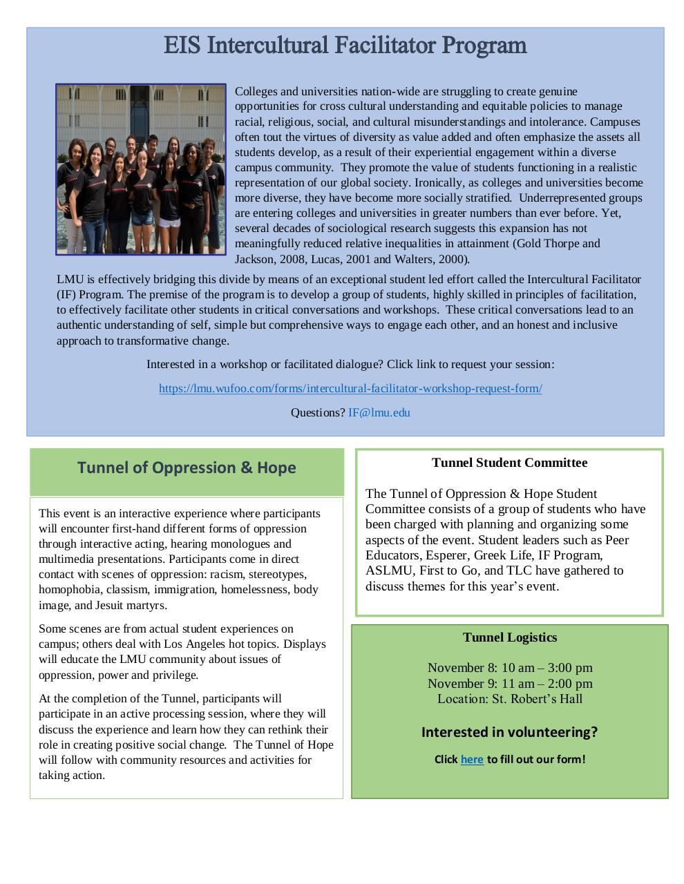 FINAL EIS Newsletter October 10.03.2014.pdf - page 3/8