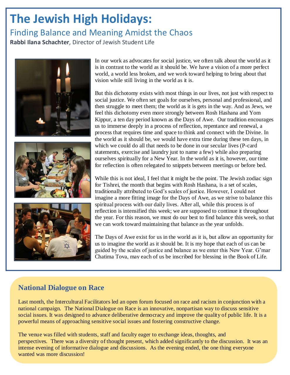FINAL EIS Newsletter October 10.03.2014.pdf - page 4/8