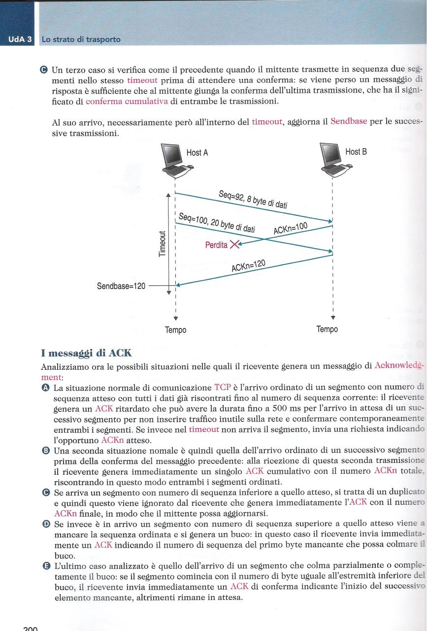 Preview of PDF document sistemi.pdf