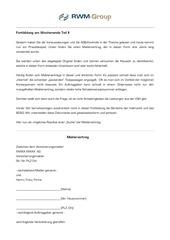 PDF Document fff finanzfachforum fortbildung teil 2