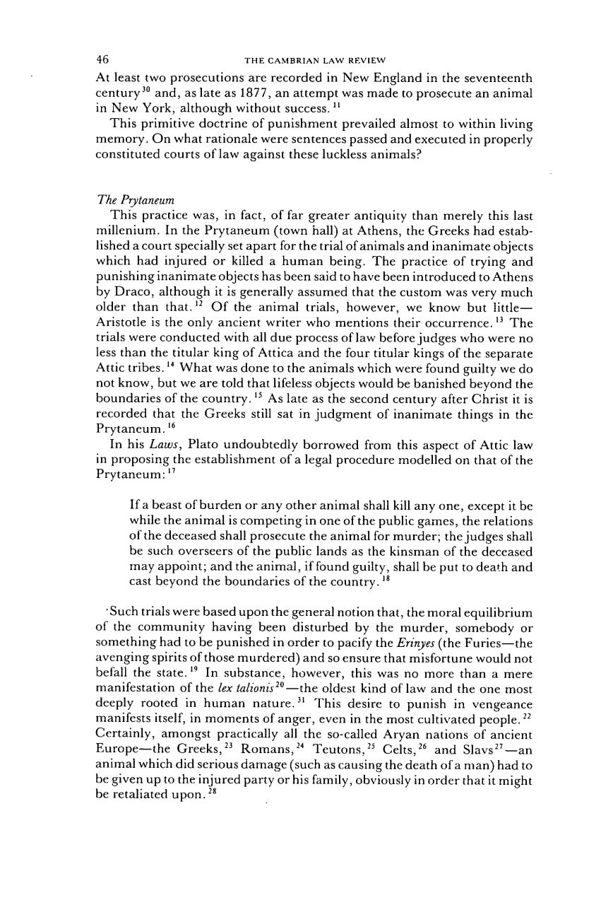 19CambrianLawReview45.pdf - page 3/25