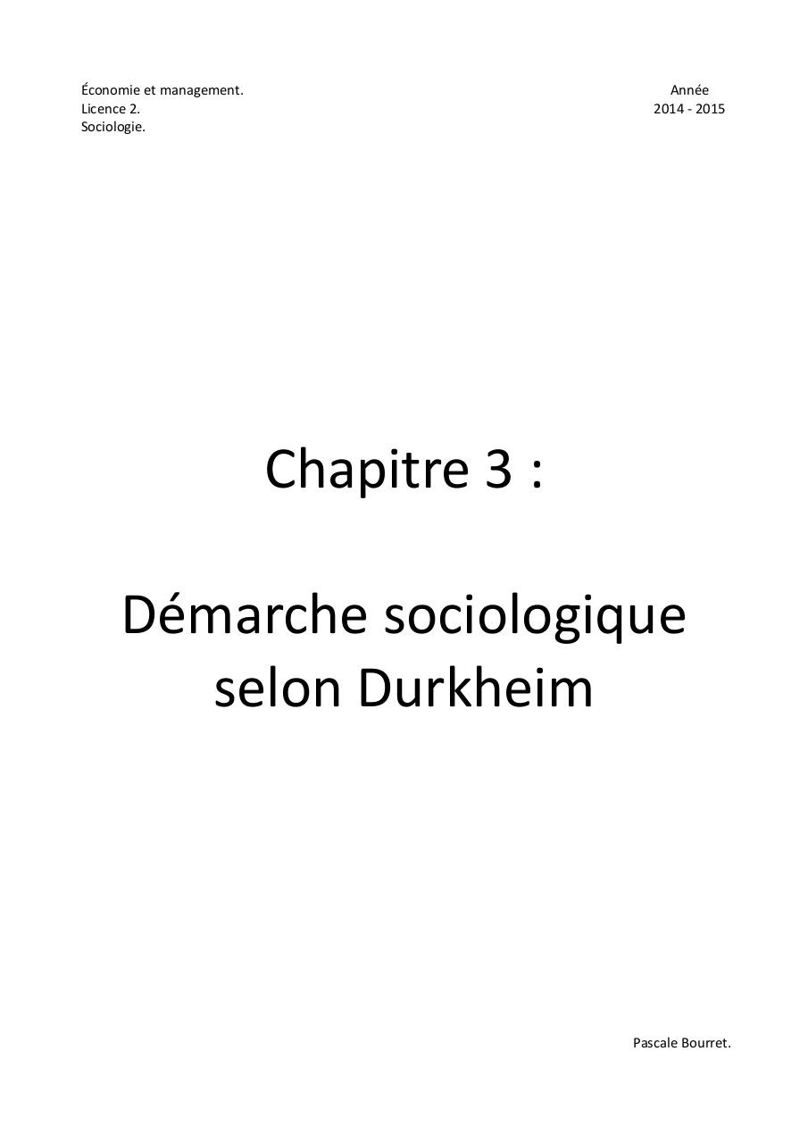 Preview of PDF document chapitre-3-demarche-sociologique-selon-durkheim.pdf