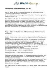 PDF Document fff finanzfachforum fortbildung teil 3