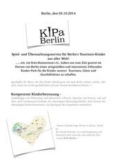 kipa berlin 04 10 2014 p