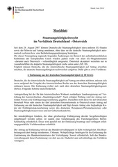 downloaddatei merkblatt staatsangehrigkeitsrecht